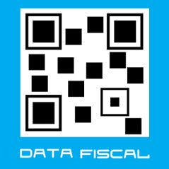 Data-fiscal